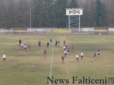 Falticeni-P1990470