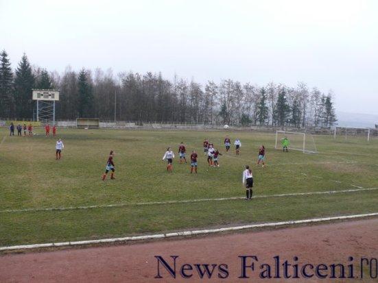 Falticeni-P1990476