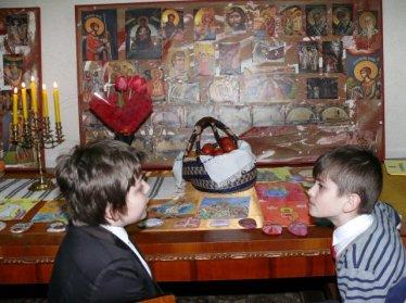 Falticeni-Ravna Duhovniceasca 2