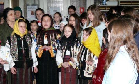 Falticeni-Ravna Duhovniceasca 6