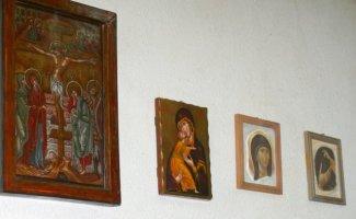 Falticeni-Ravna Duhovniceasca Expoa Ioan Soldanescu 1