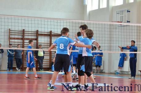 Falticeni-DSC_0597