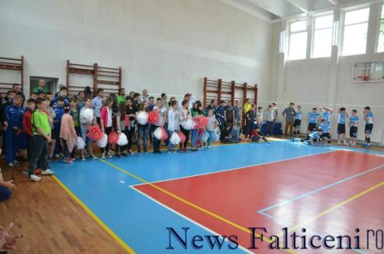Falticeni-DSC_0637
