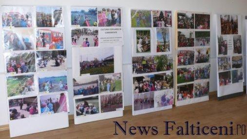 Falticeni -Expo Fotografie 1