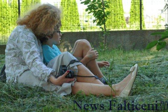 Falticeni-P2010948