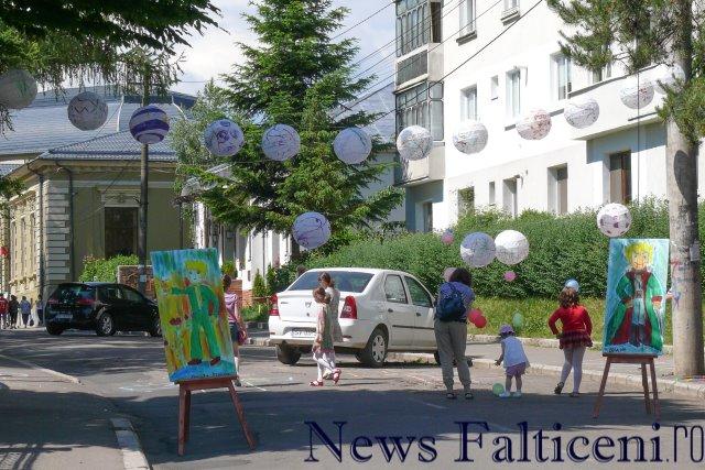 Falticeni-P2020026