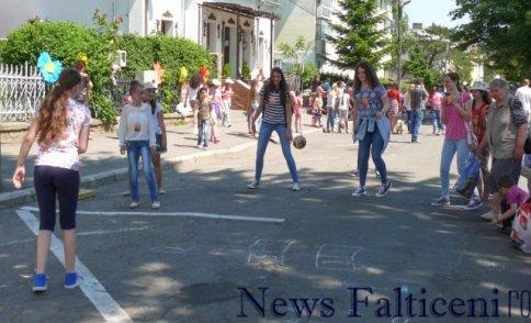 Falticeni-P2020098