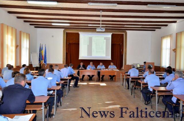 Falticeni -DSC_0008