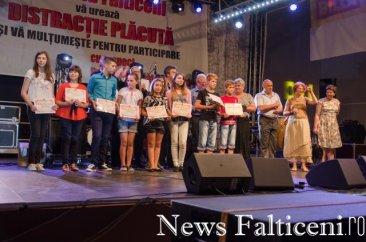 Falticeni-DSC_8408