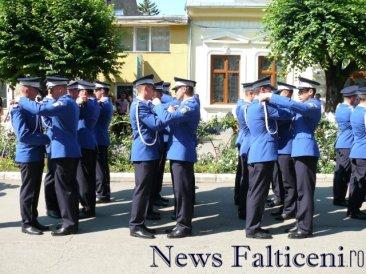 Falticeni -P2030030