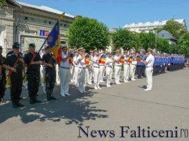 Falticeni -P2030075