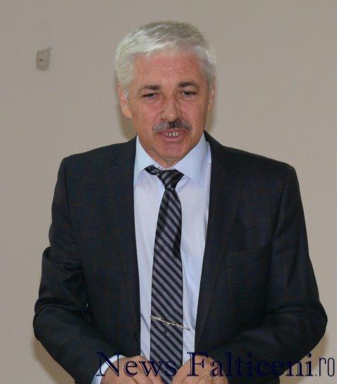 Falticeni -Gheorghe Neacsu 2