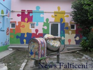 Falticeni -IMG_6290