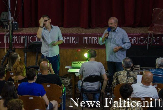 Falticeni-DSC_4791