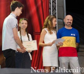 Falticeni-DSC_5206