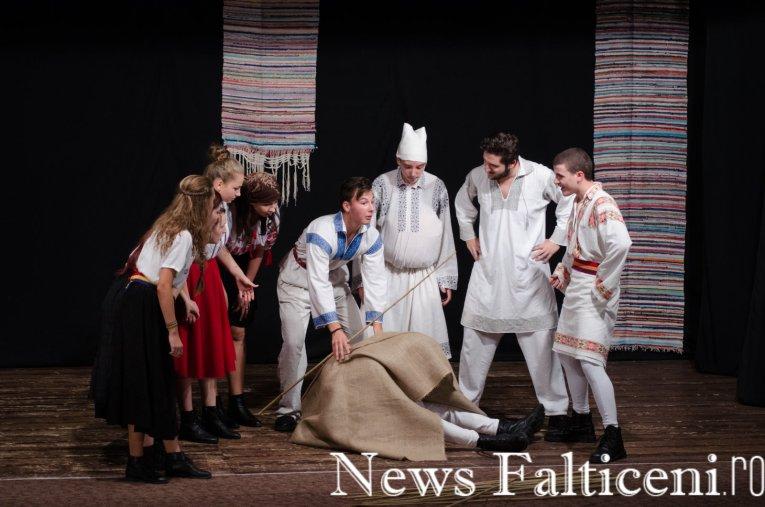 Falticeni -DSC_5944