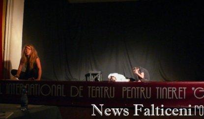 Falticeni-P2060326