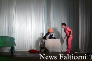 Falticeni-Prota Panciu 1