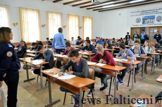Falticeni -proba_scrisa_4