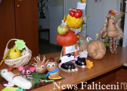 Falticeni-Talente la ornamente 15