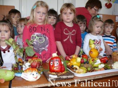 Falticeni-Talente la ornamente 25