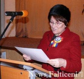 Falticeni-prof. Ana Stratulat