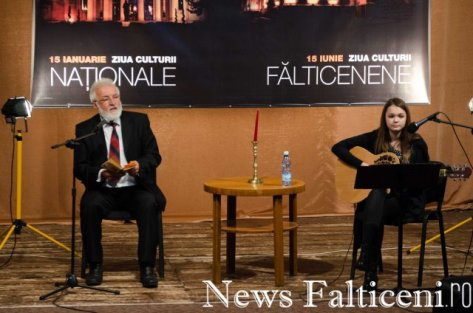 FalticeniDSC_0460