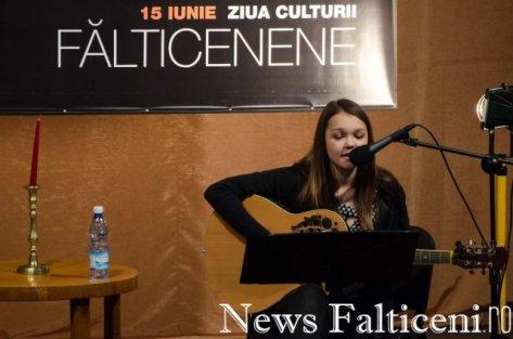 FalticeniDSC_0463