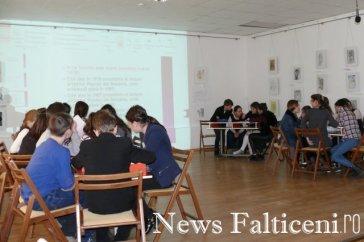 Falticeni -P2150445