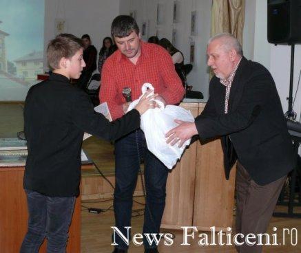 Falticeni -P2150461