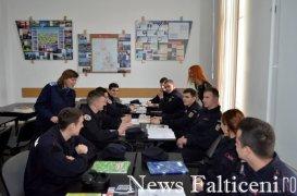 Falticeni-DSC_0171