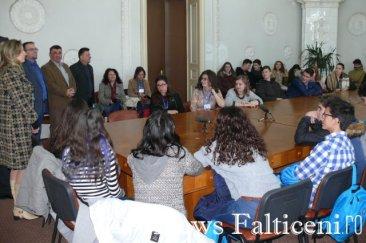 Falticeni -P2160013