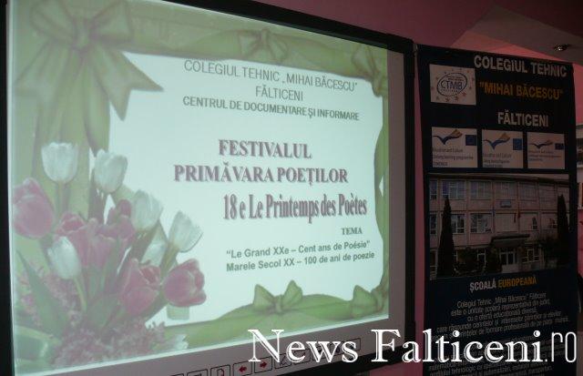 Falticeni -P2160038