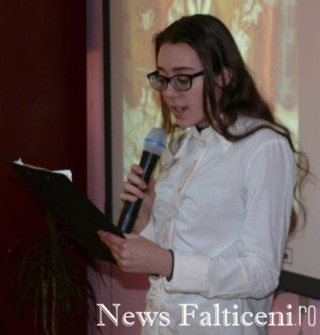 Falticeni -P2160055