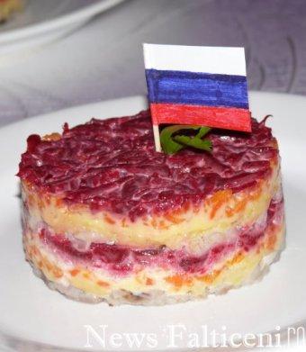Falticeni-Rusia 2