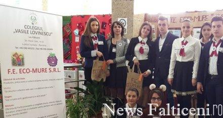 Falticeni-20160402_123743