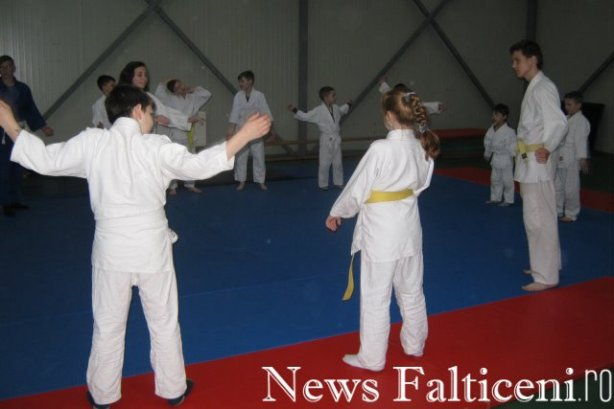 Falticeni-IMG_7374