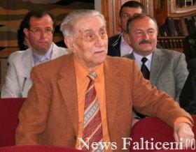Falticeni-prof C Popa 1