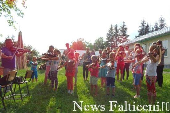 Falticeni-scoala de vara 6