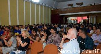 News Falticeni -DSC_0003