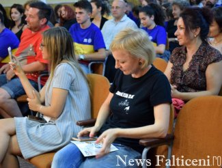 News Falticeni -DSC_0004