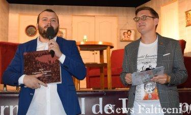 News Falticeni -DSC_0011
