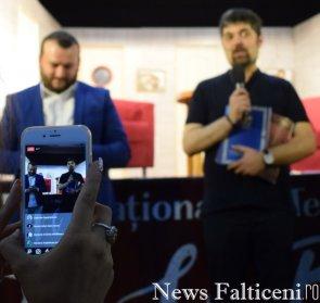 News Falticeni -DSC_0017