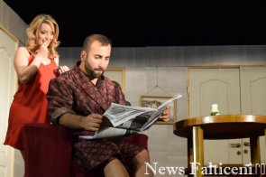 News Falticeni -DSC_0020