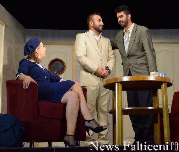 News Falticeni -DSC_0026