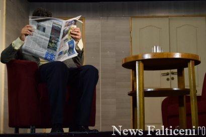 News Falticeni -DSC_0047
