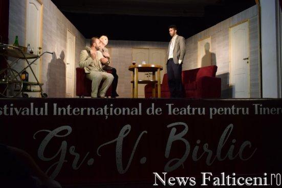 News Falticeni -DSC_0050