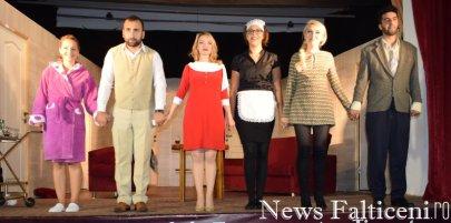 News Falticeni -DSC_0066