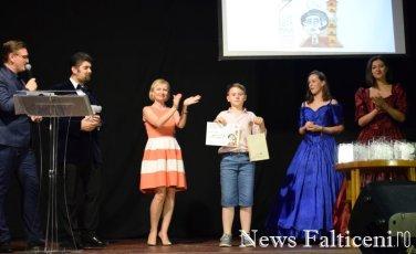 News Falticeni -DSC_0095