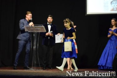 News Falticeni -DSC_0101